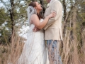 WeddingPhotos-276