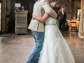 WeddingPhotos-460