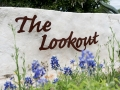 thelookoutaustin-1
