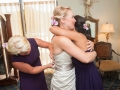 austin-wedding-photographer-263