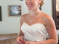 austin-wedding-photographer-275