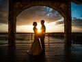 austin-wedding-photographer-383