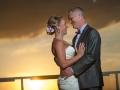 austin-wedding-photographer-385