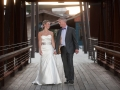 austin-wedding-photographer-408