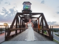 austin-wedding-photographer-409