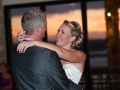 austin-wedding-photographer-439
