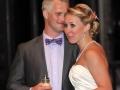 austin-wedding-photographer-464