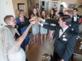 WeddingPhotos-141