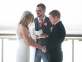 WeddingPhotos-222