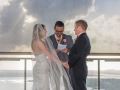 WeddingPhotos-250