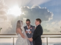 WeddingPhotos-254