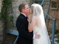 WeddingPhotos-372