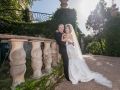 WeddingPhotos-406