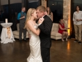 WeddingPhotos-501