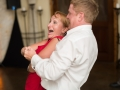 WeddingPhotos-578