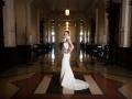 austin-wedding-photographer-3572