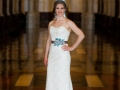 austin-wedding-photographer-3581