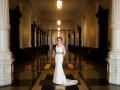 austin-wedding-photographer-3666