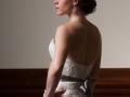 austin-wedding-photographer-3697