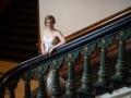 austin-wedding-photographer-3792