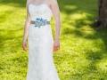 austin-wedding-photographer-4375