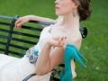 austin-wedding-photographer-4460