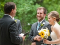austin-wedding-photographer-219