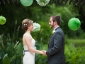 austin-wedding-photographer-245