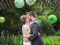 austin-wedding-photographer-255