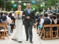 austin-wedding-photographer-267