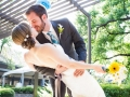 austin-wedding-photographer-279