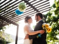 austin-wedding-photographer-281