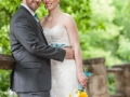 austin-wedding-photographer-290