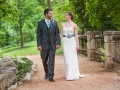 austin-wedding-photographer-292