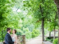 austin-wedding-photographer-297