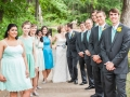 austin-wedding-photographer-354