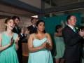 austin-wedding-photographer-369
