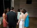 austin-wedding-photographer-71