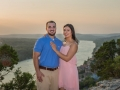 austin-wedding-photographer-1598