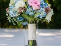 WeddingPhotos-160