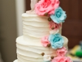 WeddingPhotos-179