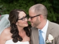 WeddingPhotos-371