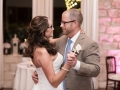 WeddingPhotos-512