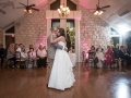 WeddingPhotos-515