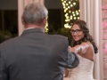 WeddingPhotos-528