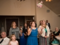 WeddingPhotos-567