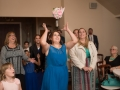 WeddingPhotos-568
