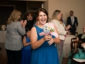 WeddingPhotos-574