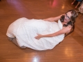 WeddingPhotos-584