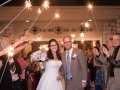 WeddingPhotos-765